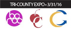 tricountyexpo-banner-2016 updated