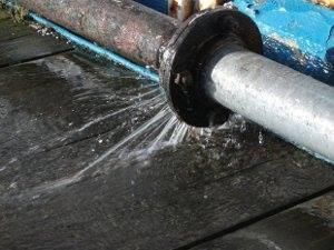 broken-water-pipe