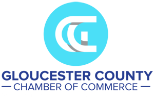 Gloucester County Chamber of Commerce